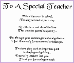 Thank You Teacher Quotes Extraordinary Thank You Teacher Quotes Adorable These Thank You Messages For