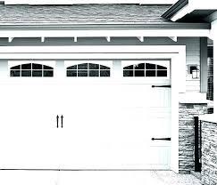 action garage door overhead door action overhead door action garage doors action overhead door garage door