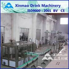 commercial canning equipment. Modren Commercial PET  POP Cans Rotary Filling Machine  Commercial Beer Canning Equipment To M