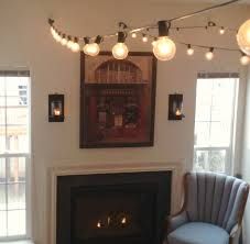 inside lighting. Full Size Of Decorating With String Lights Rubbish Redeemed For Living Room Admirable Image Rooms Inside Lighting I