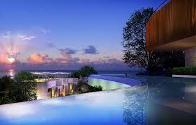 infinity pool design. Exellent Design INFINITY POOL DESIGNS EBIZBY DESIGN In Infinity Pool Design