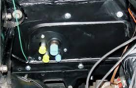 oreck vacuum wiring diagram oreck automotive wiring diagrams description coolant lines oreck vacuum wiring diagram