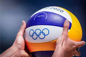 volleyballworld.com   The official Volleyball World website