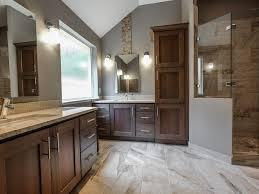 houzz bathroom vanity lighting. Houzz Bathroom Lighting Photos Master With Ideas Pictures Vanity