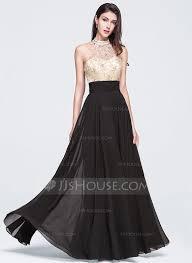 Js Designs Dresses Js Prom Gowns Design Fashion Dresses