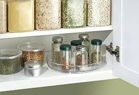 bathroom countertop storage containers containers bathroom storage containers