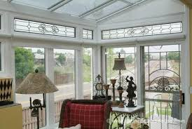 stained glass transom windows 4 salt lake city