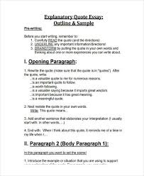 steps in writing essay co steps in writing essay