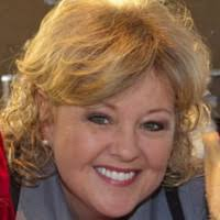 "5 ""Dana Whiteman"" profiles | LinkedIn"