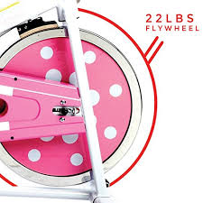 sunny health and fitness indoor cycling bike best spin bike for home prev