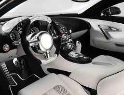 2018 bugatti veyron 0 60.  veyron 2018 bugatti veyron interior intended bugatti veyron 0 60