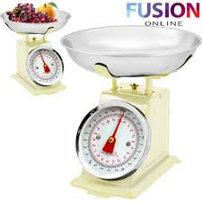 Retro Kitchen Scales Uk Vintage Weighing Scales Related Keywords Suggestions Vintage
