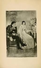 Ernest Maltravers By Edward Bulwer Lytton