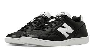 new balance epic tr. new balance epic tr made in uk football lifestyle shoes \u0026 black tr c