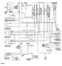 wiring diagram for 1993 chevy silverado wiring discover your 1993 chevy silverado wiring diagram