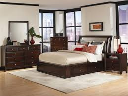 Small Picture bedroom furniture Bedroom Awesome Room Designs For Teenage