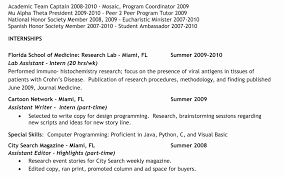 Old Fashioned Sample College Application Resume For High School