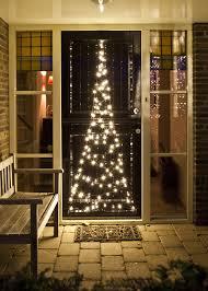 Beleuchtete Weihnachtsdeko Für Außen