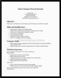 Good Caregiver Resume Sample Caregiver Resume Example Duties Examples Sample Additional Skills 53