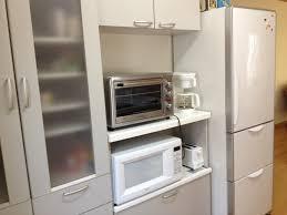 Japanese Kitchen Appliances Japanese Home Everyday Gaijin