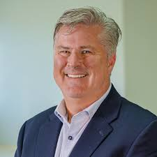 Bill Brunelle - The Meridian Group : The Meridian Group