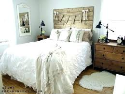 rustic bedroom wall decor rustic bedroom decor rustic bedroom wall decor regarding rustic bedroom wall decor
