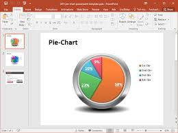 Free Powerpoint Chart Templates Best Chart Powerpoint Templates In 2017