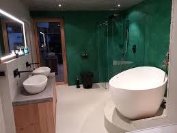 vintage style bathroom modern with oval shaped bathtub san francisco window cleaners