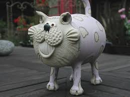 N Piggy Banks
