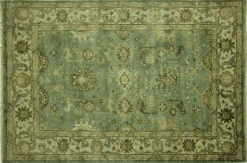 green wool area rugs oriental rug roselawnlutheran blue oushak hand knotted dark light sage bedroom ikea hampen forest white fluffy target olive