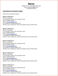 How To Make A One Page Resume Should My Resume Be One Page