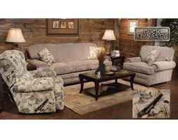 Hunting Decor For Living Room Exquisite Ideas Camo Living Room Set Stunning Design Oak