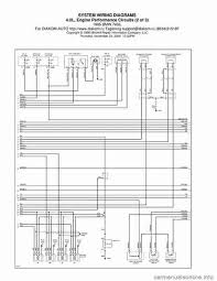fuse box 98 bmw 318i series wiring diagram libraries 1995 bmw fuse box alpha applica me