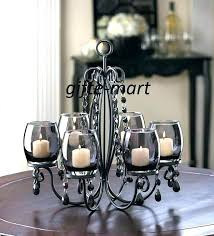chandelier candle holders hanging candle holder chandelier hanging candle holder chandelier candle holders candelabra candlesticks hanging