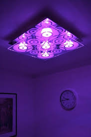 colour changing led ceiling light design halogen lamp with remoter regarding color changing led ceiling lights