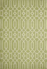 simple rug patterns. Baja Green Rug By Momeni-Collection Description Bold And Exciting Colors Patterns Allow Trend-conscious Customers To Create Their Ultimate Simple