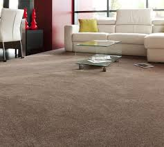 how to stop rug moving on carpet rugs over apartment therapy area bunching decorating with red
