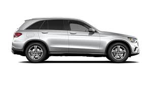 Elegant and versatile, the glc suv shines in any setting. Build Your Own Glc Suv Mercedes Benz Usa