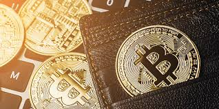 Its limited supply makes miners crazy in the race to unlock as many bitcoins as possible. A Step By Step Guide On How To Invest In Bitcoins