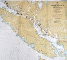 Ocean Charts Bc Spirit Dancer Canoe Journeys Nesw And Updates