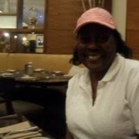 "4 ""Mary Bacote"" profiles | LinkedIn"