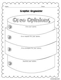 best opinion essay examples ideas persuasive i like this graphic organizer for opinion writing because it breaks down the reasons of why