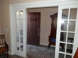 glass french doors twin glass interior french doors with side panels black metal and glass french