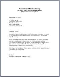 client termination letter cpa client termination letter cpa cover letter definition hero definition essay sample docoments