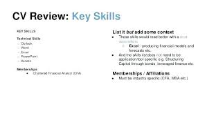 Skills To Put On An Application Application Skills List Under Fontanacountryinn Com