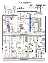 1996 geo tracker lsi blowing fi fuse and now won't start suzuki 1992 Geo Tracker Injector Diagram Wiring Schematic this should be a nice diagram to follow not sure if it's on here somewhere already ? all credit to this \