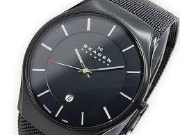 watchlist rakuten global market skagen skagen quartz mens watch skagen skagen quartz mens watch 956 xltbb
