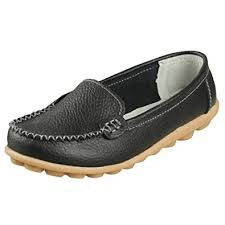 Comfortable slip on shoes