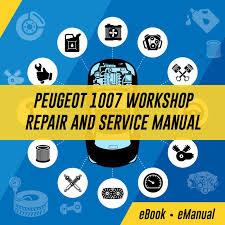 peugeot 1007 and workshop service repair manual peugeot 1007 airbag wiring diagram Peugeot 1007 Wiring Diagram #23