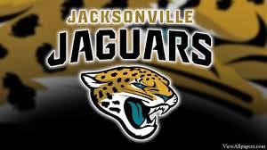 jacksonville jaguar wallpapers hd wallpapersafari